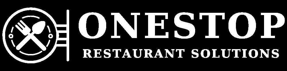 OneStop Restaurant Solutions